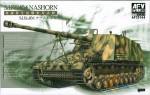 1-35-Sd-Kfz-164-Nashorn