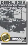 1-35-AFV35168-DIEHL-828A-Track-Link-for-German-Schutzenpanzer-Marder
