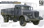 1-35-Bussing-Nag-L4500S