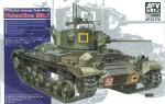 1-35-British-Infantry-Tank-Mk-III-Valentine-Mk-I
