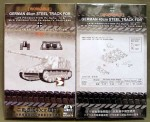 1-35-40cm-Workable-Track-Links-for-Pz-III-late-and-Pz-IV-mid-prod