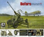 1-35-British-Version-of-Bofors-40MM-MK-III-AA-GUN