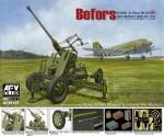 1-35-British-Version-of-Bofors-40MM-MK-III-AA-GUN
