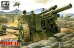 1-35-105mm-HOWITZER-M101A1-and-CARREAGE-M2A2