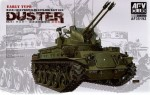 1-35-M42A1-Early-type-DUSTER