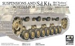 1-35-Suspension-and-Wheels-for-Nashorn-and-Hummel