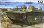 1-35-US-Water-Buffalo-LVT-4-Late-type