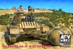 1-35-Valentine-Mk-III-with-Rotatrailer