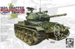 1-35-M24-Chaffee-British-Army