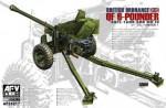 1-35-QF-Mk-4-6-Pdr-British-Anti-tank-Gun-Late