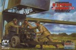 1-35-QF-6-Pounder-Anti-Tank-Gun-Mk-IV-on-Carriage-Mk-III