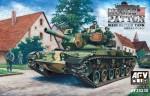 1-35-M60A2-Patton-Tank