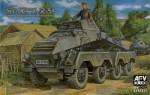 1-35-Sd-Kfz-231-8-Rad-Early