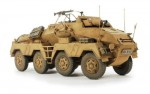 1-35-Sd-Kfz-233-8-Rad-with-7-5cm-Gun