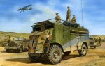 1-35-Rommels-Mammoth-DAK-AEC-Armoured-Command-Vehicle
