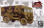 1-35-AEC-Matador-Early-British-Expeditionary-Force-1940