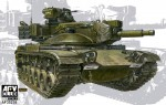 1-35-M60A2-Early