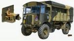 1-35-AEC-Matador-Mid-type