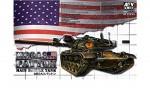 1-35-M60A3-TTS