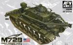 1-35-Combat-Engineer-Vehicle-M728