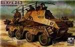 1-35-PANZERFUNKWAGEN-Sd-Kfz-263-8-RAD