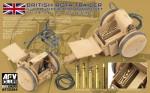 1-35-British-ROTA-Trailer-with-2-Pounder-Ammunition-Set