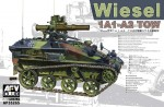 1-35-Wiesel-1-Tow-A1-A2