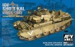 1-35-IDF-ShoT-Kal-Gimel-1982-Centurion