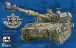 1-35-IDF-M109-1982-Rochev