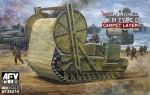1-35-Churchill-Mk-III-TLC