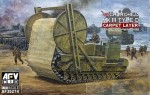 1-35-Churchill-Mk-III-TLC