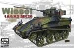 1-35-Wiesel-1-A1-A3-Mk-20