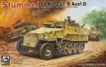 1-35-Sd-Kfz-251-9D-early
