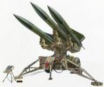 1-35-US-MIM-23-HAWK-Homing-all-the-Way-Killer