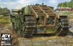 1-35-Churchill-Mk-IV-AVRE