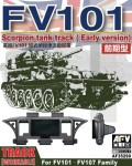 1-35-FV101-Scorpion-Workable-Track-Early