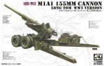 1-35-M1A1-155mm-CANNON-Long-Tom-WW2-Version