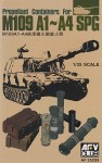 1-35-Propellant-Containers-for-M109A1-A4-SPG