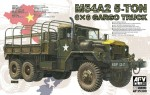 1-35-M54-5ton-6x6-Cargo-Truck-Late