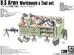 1-35-U-S-Army-Workbench-and-Tool-set