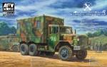1-35-M109A3-M185A3-Shop-Van