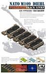 1-35-NATO-M-109-Diehl-workable-track-links