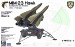 1-35-JGSDF-MIM-23-Hawk-Surface-to-air-missile