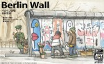 1-35-Berlin-Wall-3-sections
