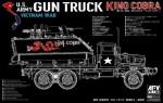1-35-US-Army-Vietnam-war-Gun-Truck-King-COBRA