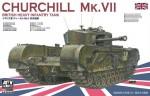 1-35-Churchill-MK-VII
