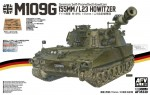 1-35-M109G-155mm-L23-Self-Propelled-Howitzer