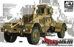 1-35-Husky-Vehicle-Mounted-Mine-Detector-Mk-III