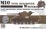 1-35-M-10-Wolverine-Tank-Destroyer