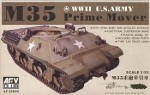 1-35-US-Army-M35-Prime-Mover